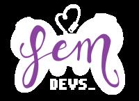 FemDevs logo