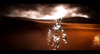 Idearum - Limbo