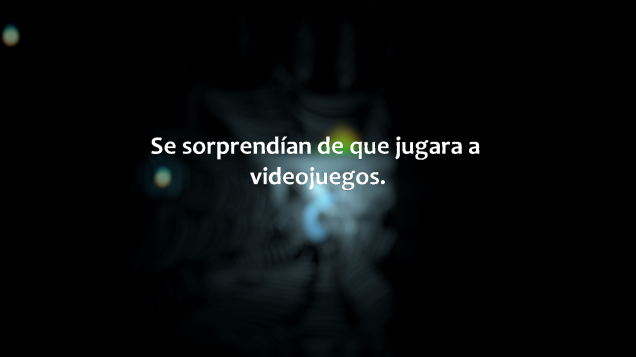captura9.png